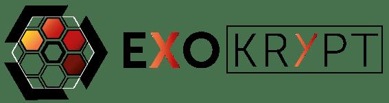 ExoKrypt – Plattform für sichere digitale Identität