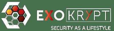 exokrypt-logo-mit-claim