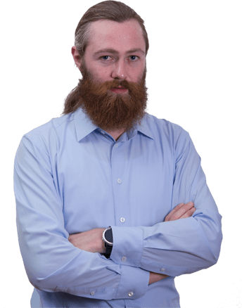 ExoKrypt Team - Stefan Kleeberger