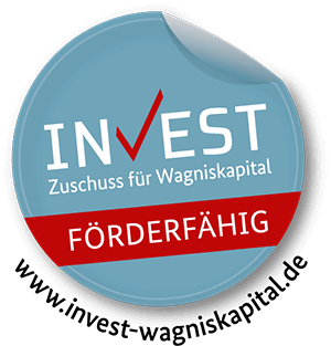 invest-exokrypt-badge