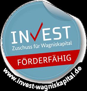 invest-logo-schrift-wei
