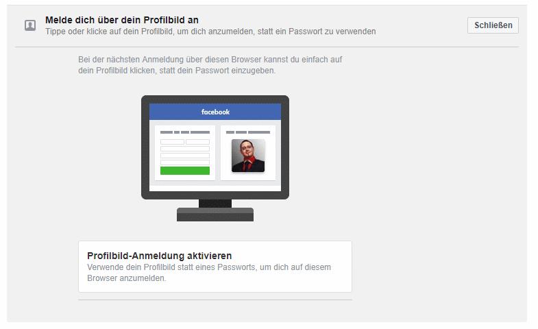 facebook messenger zuletzt aktiv wird nicht mehr angezeigt