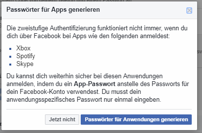sicherheits-und-login-app-passwrter