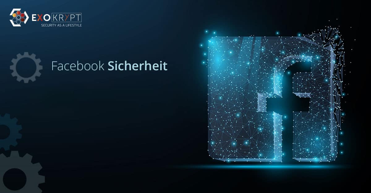 0-facebook-uebersicht