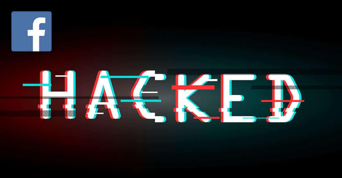 1-facebook-hack