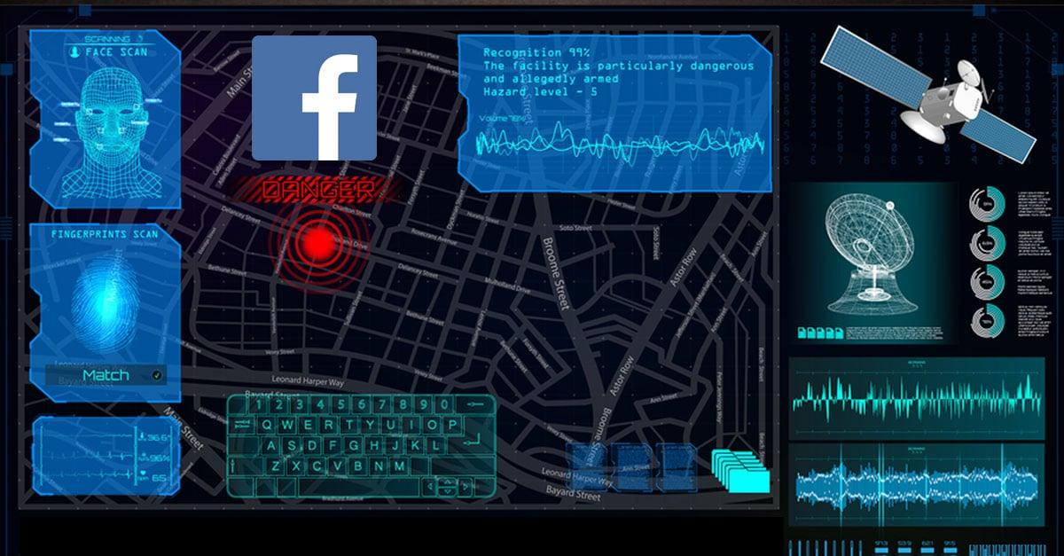 3-facebook-standort-tracking