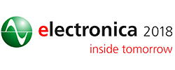 electronika_logo_exokrypt