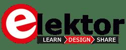 elektor_logo_exokrypt