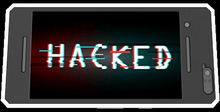 handy-hacked