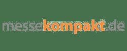 messekompakt_logo_exokrypt