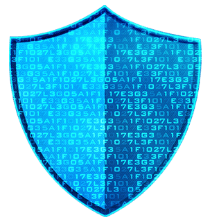 secure-shield-numbers-tech
