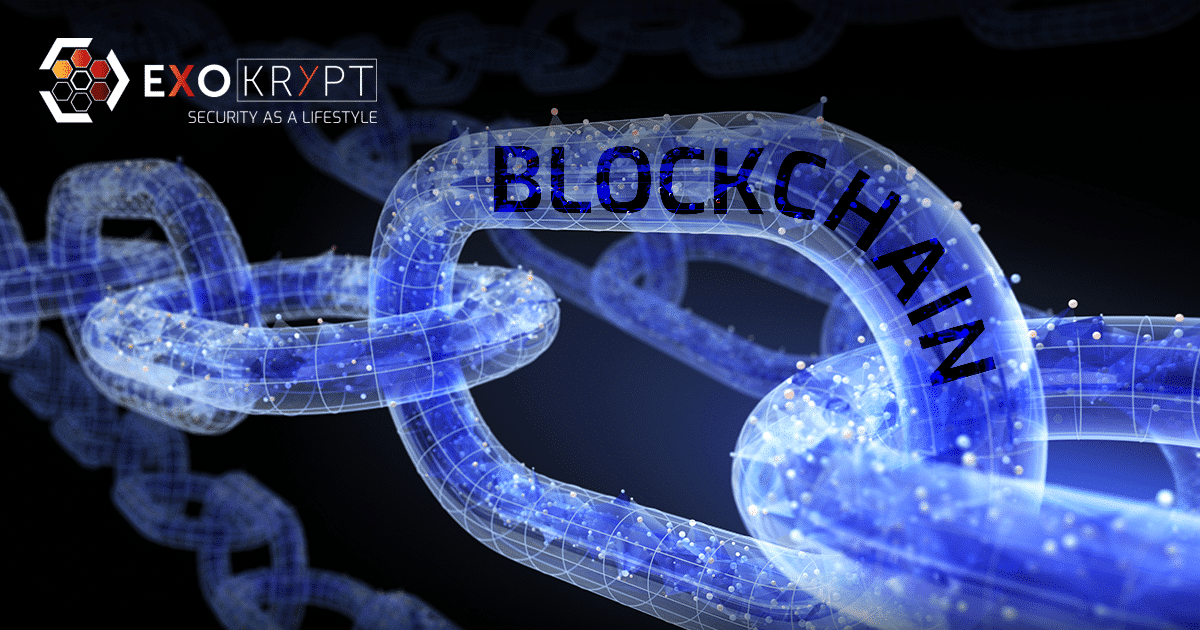 exokrypt-blog-blockchain