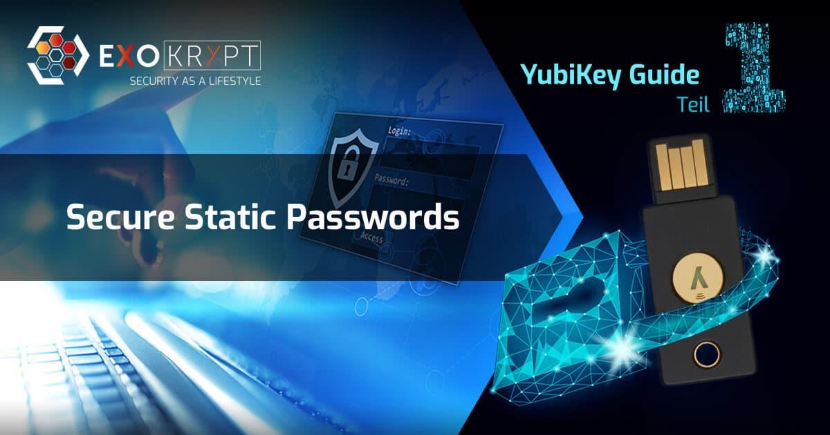exokrypt_yubikey_1