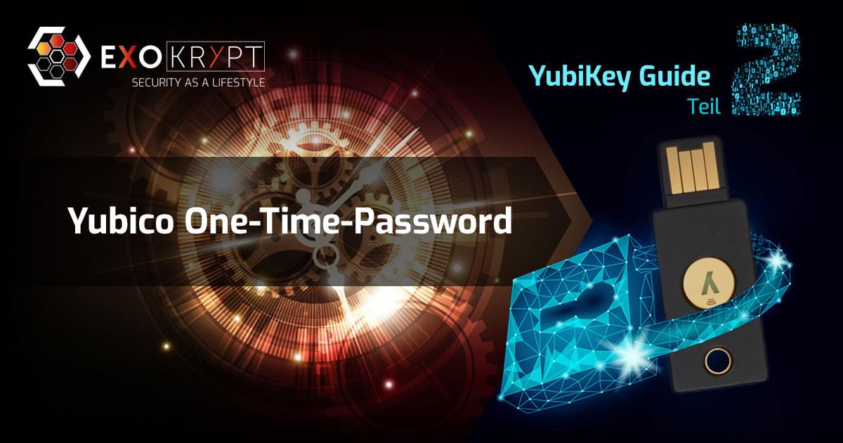 exokrypt_yubikey_2