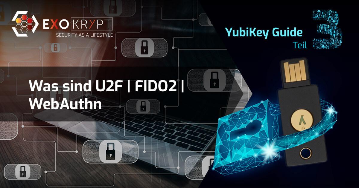 exokrypt_yubikey_3