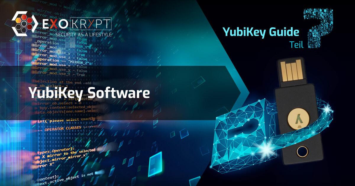 exokrypt_yubikey_7