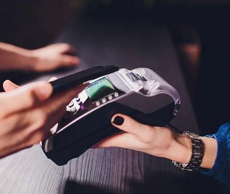 smartcard_reader