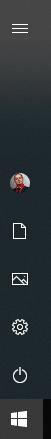 windows-benutzername1