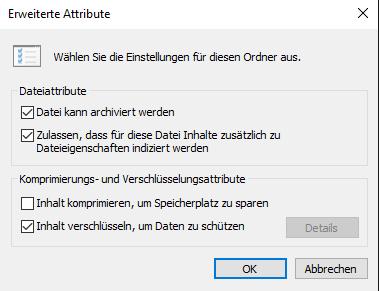 windows_dateienverschlsselung_12