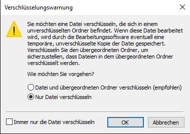 windows_dateienverschlsselung_13
