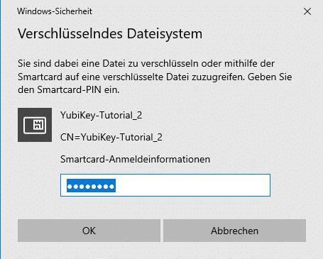 windows_dateienverschlsselung_15