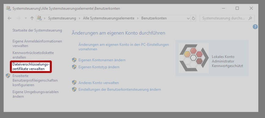 windows_dateienverschlsselung_4_faded