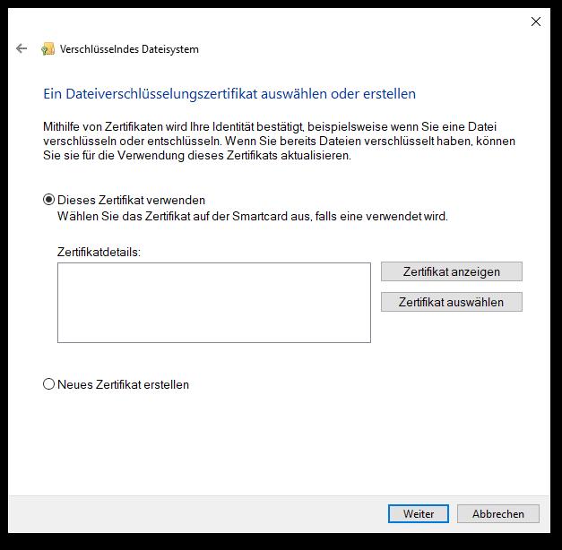 windows_dateienverschlsselung_5