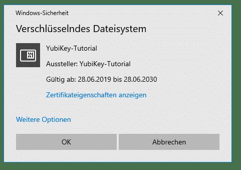 windows_dateienverschlsselung_6
