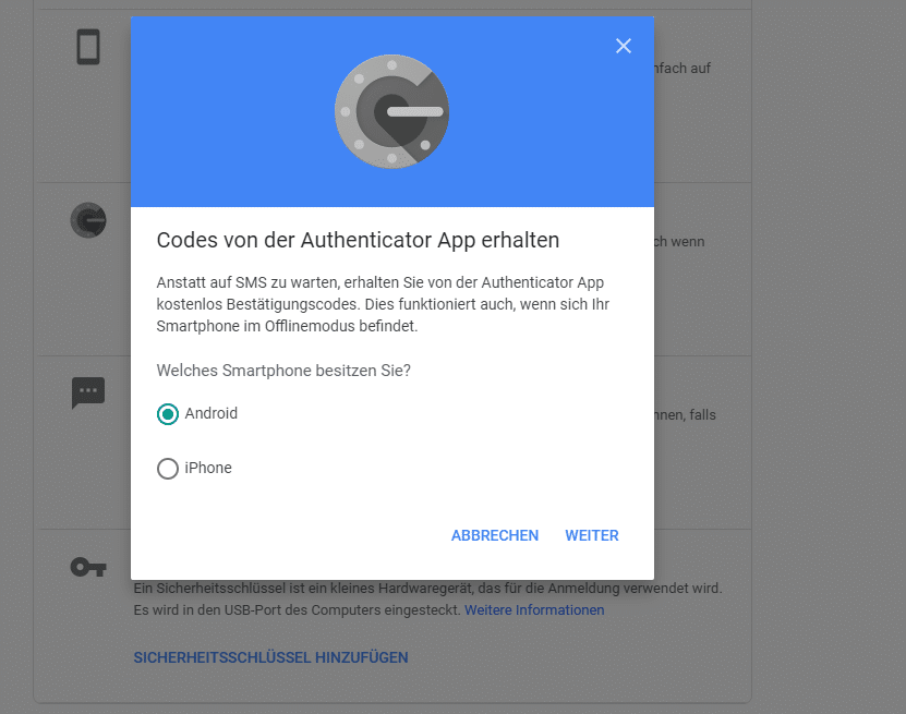 yubikey-authenticator-6