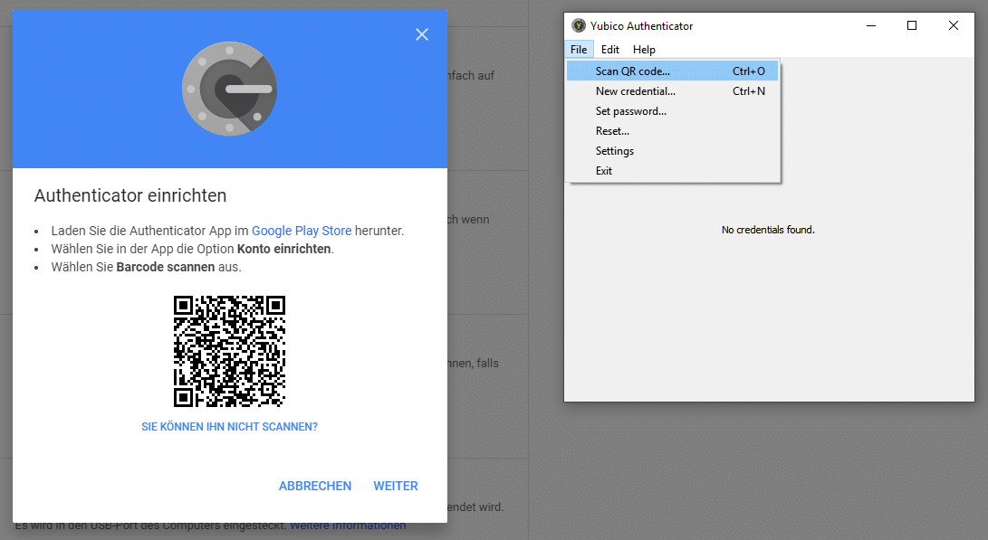 yubikey-authenticator-8