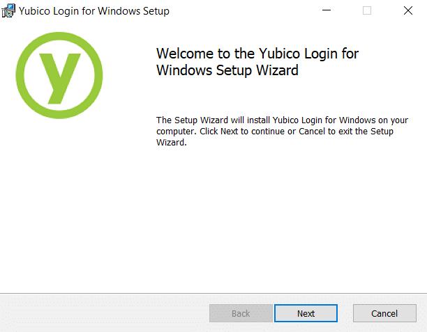 yubikey-for-windows_1