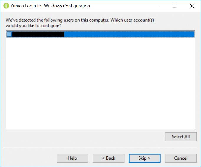 yubikey-for-windows_10