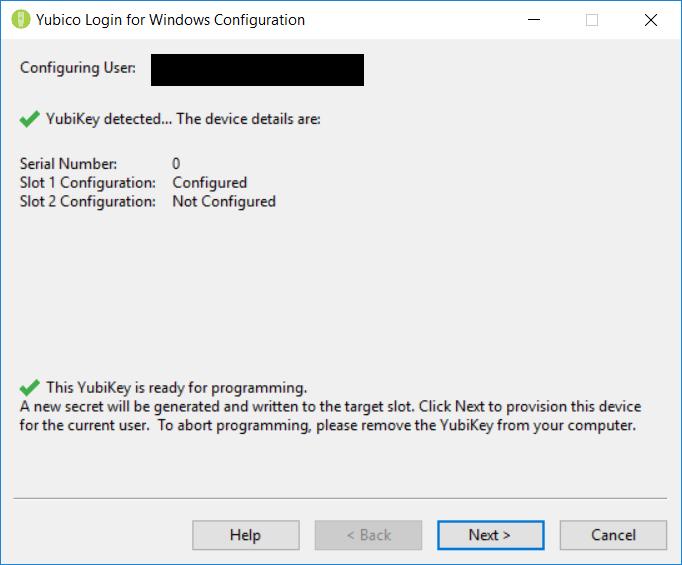 yubikey-for-windows_11