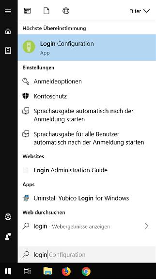 yubikey-for-windows_7