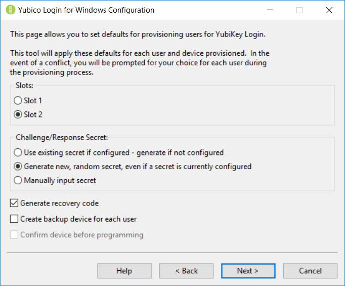 yubikey-for-windows_9