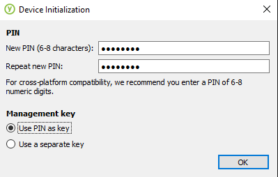 yubikey_manager-tool_3