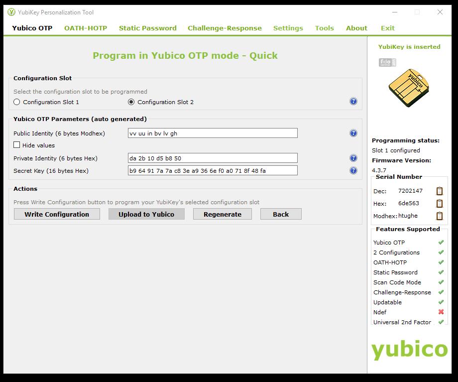 yubikey_personalization_otp-men-slots_tobecencored