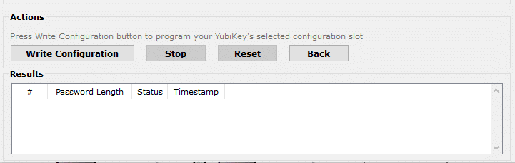 yubikey_personalization_tool_static-password_einrichten4_tobecencored