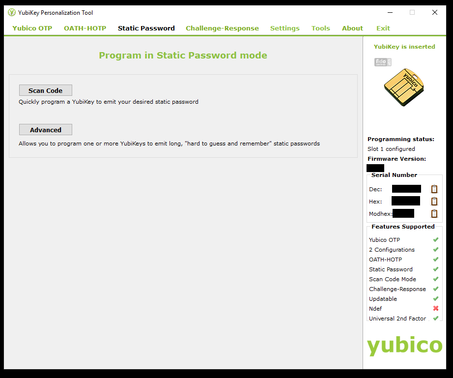 yubikey_personalization_tool_static-password_tobecencored